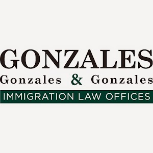 Gonzales, Gonzales & Gonzales