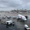 Image 4 of Aeroporto Internacional Tom Jobim (Galeão) / GIG - Terminal 2, Rio de Janeiro