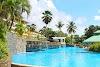 Image 5 of Gamboa Rainforest Resort, Gamboa