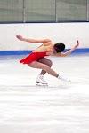 Image 6 of Asiaf Skating Rink, Brockton