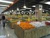 Image 8 of Billion Supermarket Semenyih, Semenyih