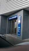 Image 1 of Banque Populaire Occitane, Montauban