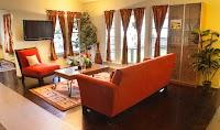 Red Carnation Homes Senior Assisted Living