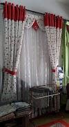 Image 3 of Alo Kedai karpet Langsir Dan Perabot, Kepala Batas