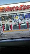 Directions to AutoZone Refacciones Monterrey