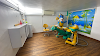Image 2 of Dental Clinics, Phnom Penh