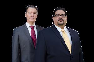 Pardy & Rodriguez, P.A.