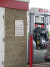 Image 4 of BJ's Gas, Leominster