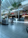 Image 7 of West Oaks Mall, Ocoee