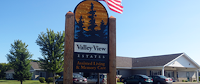 Valley View Estates