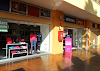 Image 7 of Innovasport South Center, San Pedro Tlaquepaque