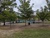 Image 6 of Van Saun County Park, Paramus