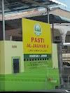 Image 1 of PASTI AL JAUHAR 4, Pontian