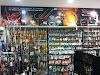 Image 8 of TCE Tackles Sdn Bhd - Langkawi Showroom, Langkawi
