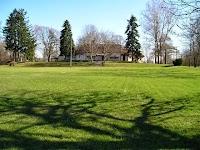 Rockwood Home
