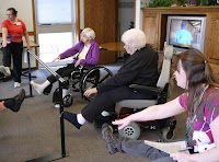 Benedict Court Assisted Living