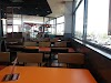 Image 5 of Burger King, Puilboreau