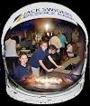 Image 1 of Jack Swigert Aerospace Academy, Colorado Springs
