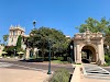 Image 3 of Balboa Park Visitor Center, San Diego