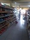 Image 6 of Mercadinho Tampinha, Natal