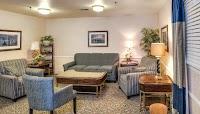 Skies Healthcare & Rehabilitation Center, LLC