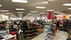 Image 2 of Kohl's, Westerville