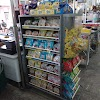 Image 7 of Supermercado JM, [missing %{city} value]