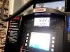 Image 4 of Costco Gasoline, Tustin