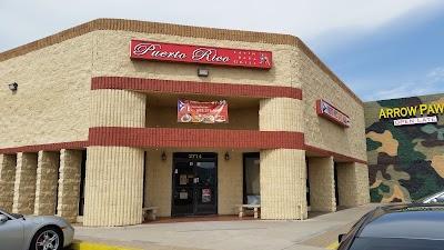 Phoenix Parking - Find Cheap Street Parking or Parking Garage in Phoenix, AZ | SpotAngels