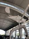 Image 5 of Mineta San Jose International Airport Terminal A, [missing %{city} value]