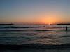 Image 2 of חוף אכדיה דרום (הנכים), הרצליה
