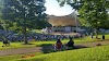Image 6 of Crockett Park, Brentwood