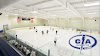Image 8 of Clearwater Ice Arena, Largo