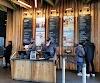 Image 7 of Shake Shack, Palo Alto