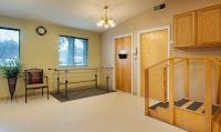 Englewood Health & Rehabilitation Center