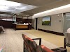Image 7 of Mayo Clinic - Davis Building, Jacksonville