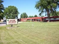 Westside Rehab & Care Center