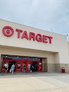 Image 5 of Target, Coralville