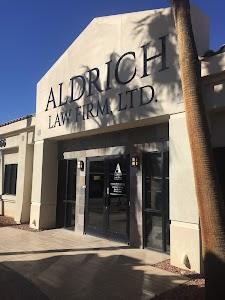 Aldrich Law Firm, Ltd.