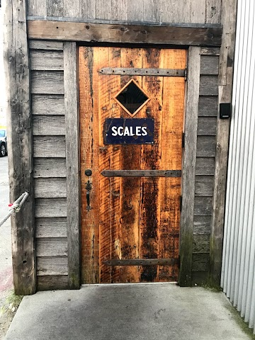 List item Scales image