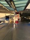 Image 3 of PDX Arrivals, Portland