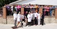 Bethany Nursing Home, Inc