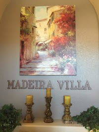 Madeira Villa Assisted Living