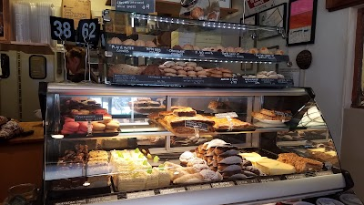 Cinderella Bakery & Cafe Parking - Find Cheap Street Parking or Parking Garage near Cinderella Bakery & Cafe | SpotAngels