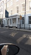 Image 5 of Ten Harley Street - Medical Consulting Rooms, [missing %{city} value]