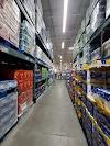 Image 8 of BJ's Wholesale Club, Paramus