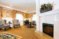 Brandywine Assisted Living At Litchfield