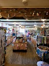 Image 4 of 1856 Country Store, Centerville