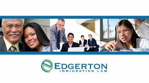 Edgerton Immigration Law