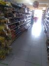 Image 3 of Mercadinho Tampinha, Natal